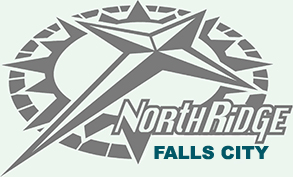 Northridge Falls City